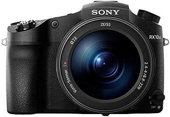 Sony: le migliori fotocamere, videocamere e lenti