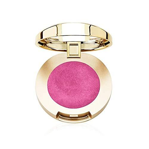 Milani Cosmetics Bella Eyes Gel Powder Oogschaduw - Bella Fuchsia