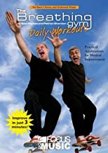Best breathing gym dvd Reviews