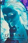 Luminika: Cazadores Oscuros II par Pujadas