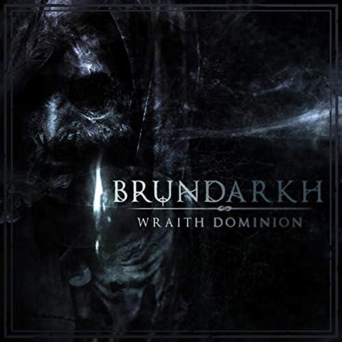 Brundarkh feat. Jori Haukio