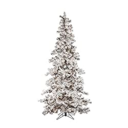 Top 10 Sterling Christmas Trees