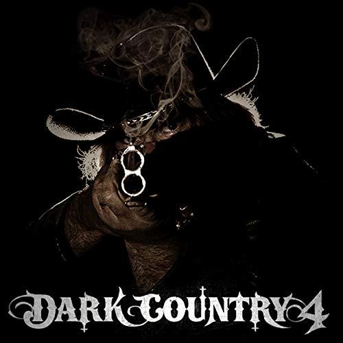 Dark Country 4