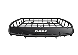 hule Canyon Cargo Basket