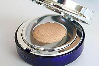 Best la prairie skin caviar essence in foundation Reviews