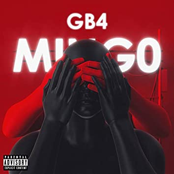GB4 (Remastered  )