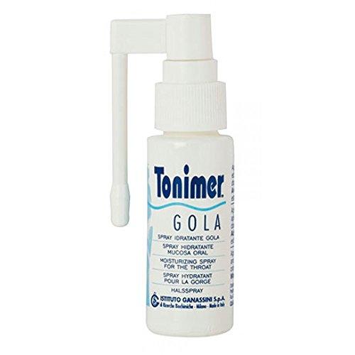 Tonimer-Gola 15 Ml