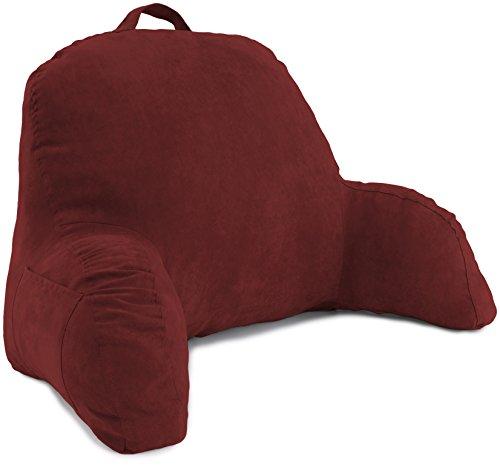 Best bedrest support pillow