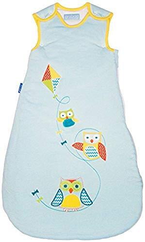 Yoomi AAA3265 Gro-bag Kinderschlafsack
