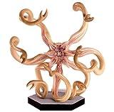 Eaglemoss Publications Ltd. The Alien & Predator Figurine Collection Special Statue Trilobite (Prometheus) 1