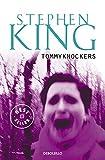 Tommyknockers (Best Seller)