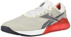 6 Best Workout Shoes For P90X3, T25 And CrossFit Find My