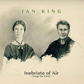 Inebriate of Air
