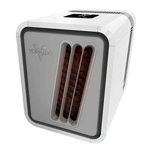 Vornado IR400 Dual Zone Infrared Heater