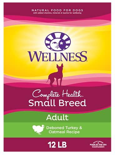 Wellness Complete