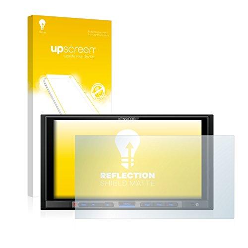 upscreen Protector Pantalla Mate Compatible con Kenwood...