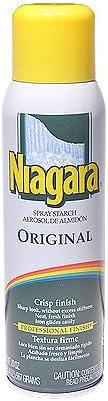 Top 10 Best niagra cyclopad massage Reviews