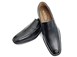 supination dress shoes 5
