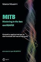 MITB Mastering in the box con Reaper