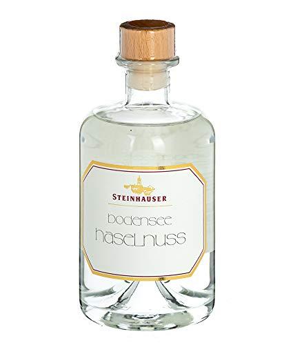 Steinhauser Bodensee Haselnuss 0,5 Liter