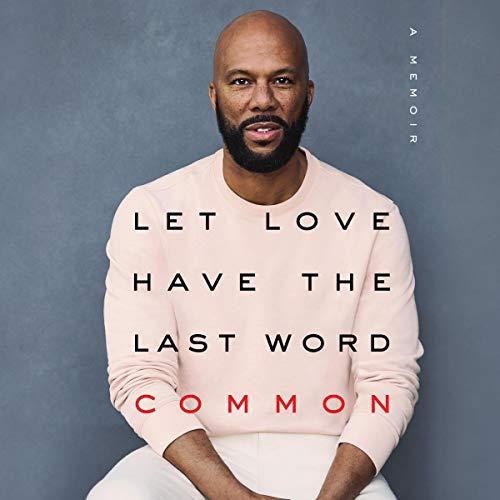 Couverture de Let Love Have the Last Word