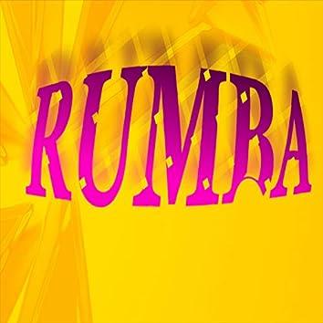 Rumba (Instrumental)