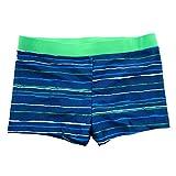 Aivtalk Little Boys' Surfing Swim Trunks Boxer Shorts Underpants 3-4 Years