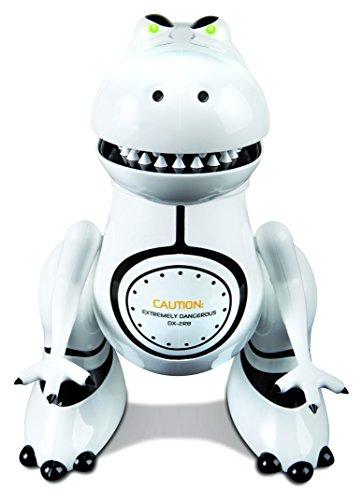 SilverLit - Robosaurus-Robot...