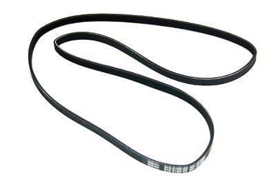 Indesit Hotpoint Creda Ariston Tumble Dryer Belt - 1860H7 Part number C00095658