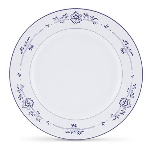 Friesland assiettes plates 27 cm