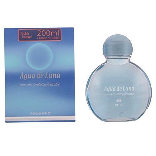 Puig Agua de Luna - 200 ml