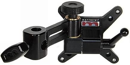 matthews monitor mount