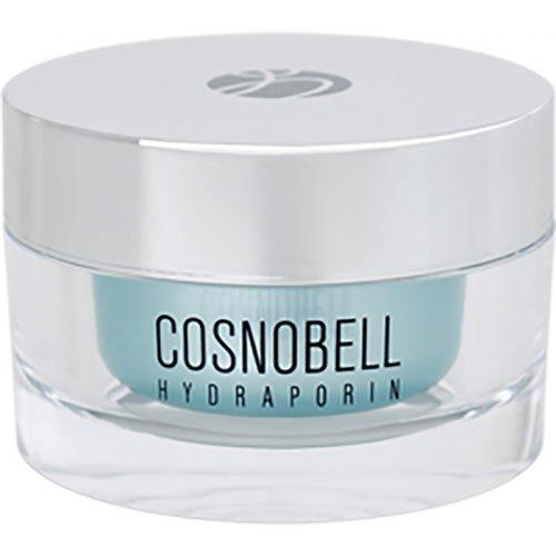COSNOBELL Hydraporin Moisturizing Cell-Active 24h Rich Cream