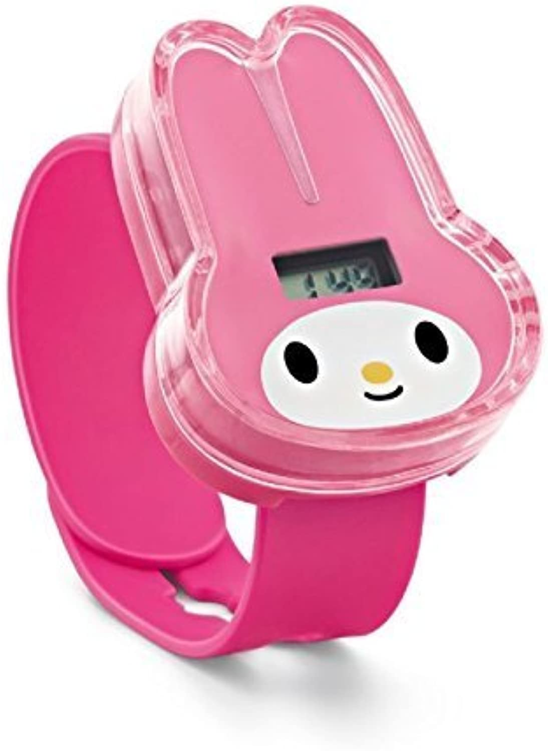 Mcdonalds Happy Meal Toy Hello Kitty Watch   2 My Melody Sanrio