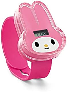 Mcdonalds Happy Meal Toy Hello Kitty Watch # 2 My Melody Sanrio