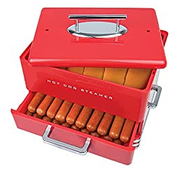 best top rated hot dog cookers 2021 in usa