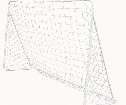 Rete di Calcio, Rete Sostitutiva di Calcio, Rete di reti da Calcio per la Pratica dell'allenamento(3.2m*2.1m)