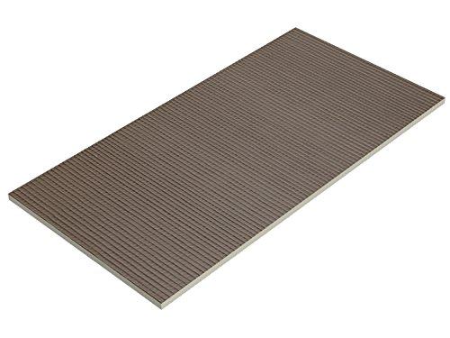 Ultrament Bauplatte Do it, 120x60cm x 20mm