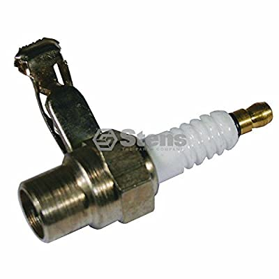 Spark Plug Ignition Tester 750 018 for Almost All Brands by Branded