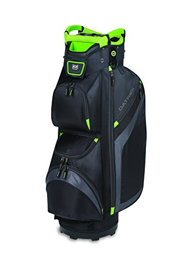 Best Rated Golf Bags