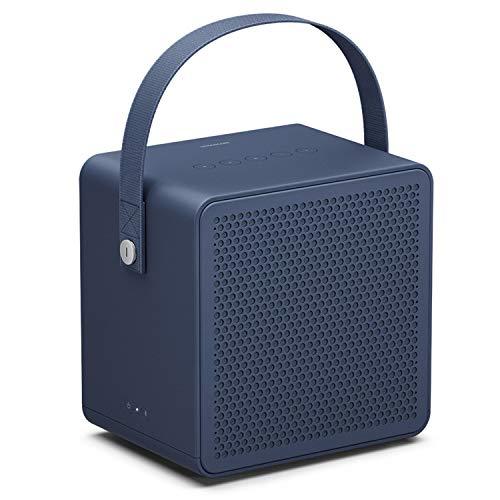 Urbanears Ralis Portable Bluetooth Speaker for 99.99