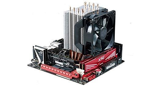 Cooler Master Hyper H410R Cooler