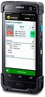 Best id scanner clubs Reviews