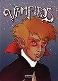 Vampiros (S0282065) (Adivinanzas Y Chistes)