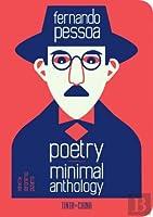 Poetry - Minimal Anthology (English Edition)