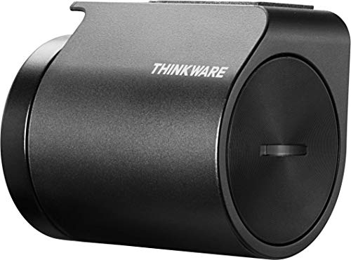 Thinkware Radar Accessory for U1000 Dash Cam (V1)