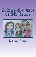 Best good novels for 7th graders Reviews