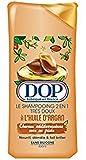 Dop DOP Shampooing Très Doux 2-en-1 à l'Huile d'Argan 400.0 ml