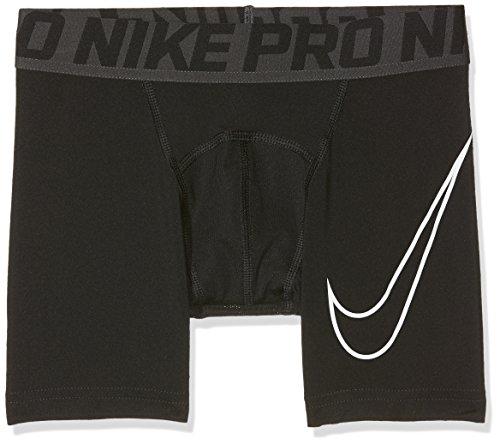 Nike K boxershorts Comp Cool