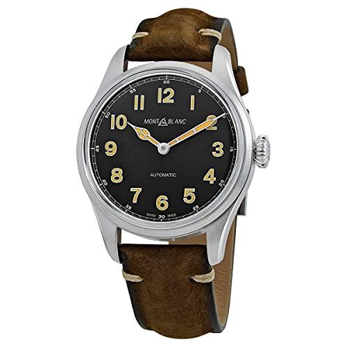 Reloj Montblanc Hombre 119907